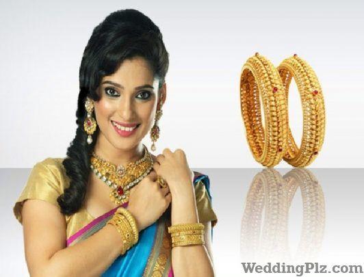 Vajir Jewellers Jewellery weddingplz