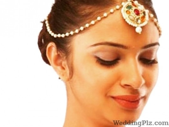 Nien Creations Jewellery weddingplz