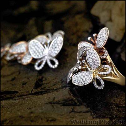 Diamond Constellation Jewellery weddingplz