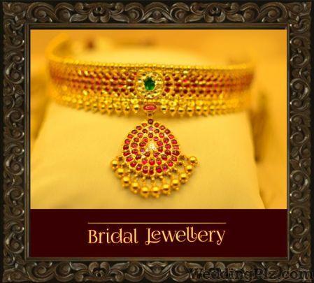 Apranje Jewellers Pvt Ltd Jewellery weddingplz
