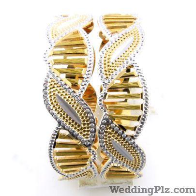 Ashwatha Lakshmi Jewellers Jewellery weddingplz