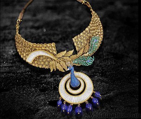 Cygnus Jewellery weddingplz