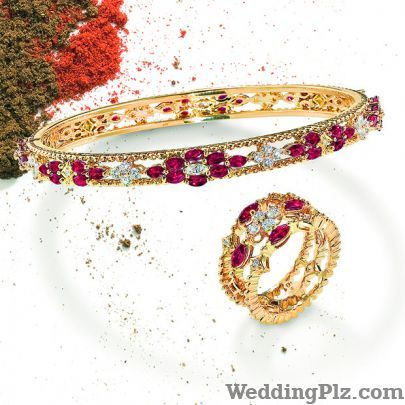Ganjam Jewellers Jewellery weddingplz