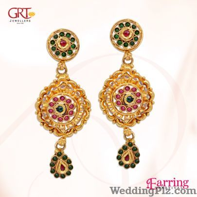 GRT Jewellers Jewellery weddingplz