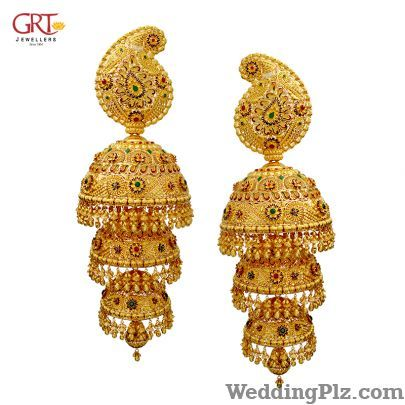 GRT Jewellers Jewellery weddingplz