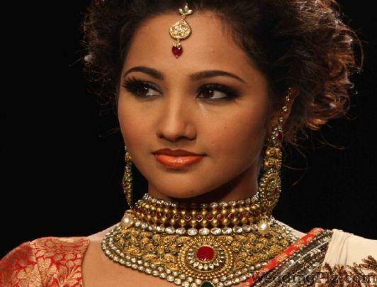 Jaipur Gems N Jewels Jewellery weddingplz