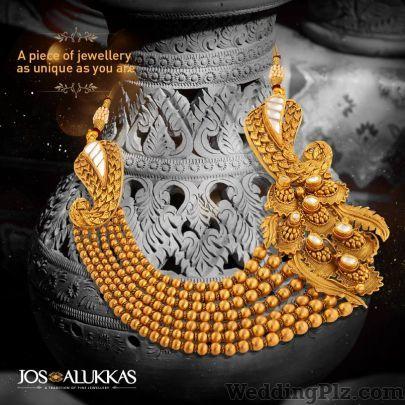 Jos Alukkas Jewellery Jewellery weddingplz