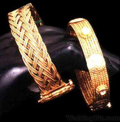 KP Jewellery And Gems Jewellery weddingplz