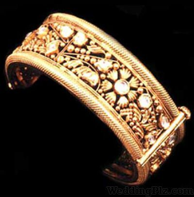 KP Jewellery And Gems Jewellery weddingplz
