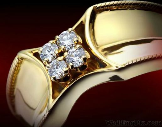 Khazana Jewellery Pvt Ltd Jewellery weddingplz
