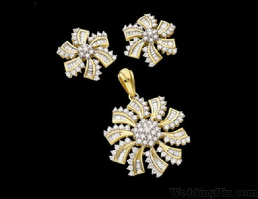 Kiah Diamond Jewellery Jewellery weddingplz