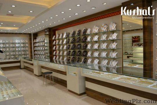 Portfolio Images Kushals Fashion Jewellery Hsr Layout South Bangalore Jewellery 40843 Weddingplz