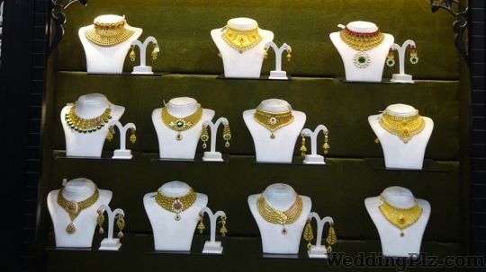 Malabar Gold And Diamonds Jewellery weddingplz