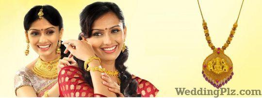 Manappuram Riti Jewelry Jewellery weddingplz