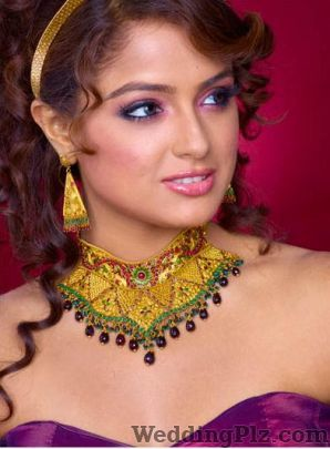 Manappuram Riti Jewelry Jewellery weddingplz