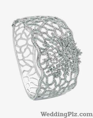 Minawala Jewelers Jewellery weddingplz