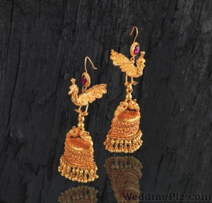 Navrathan Jewellers Jewellery weddingplz