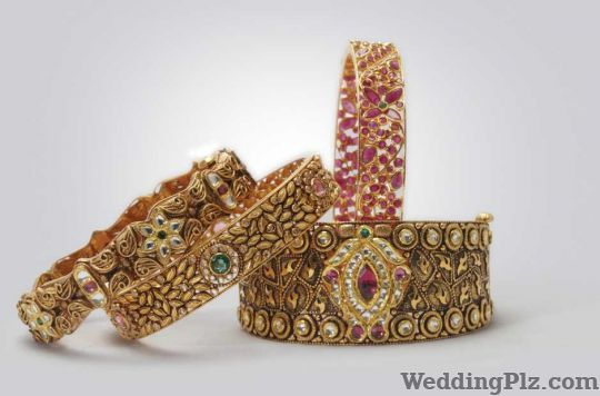 Neelkanth Jewellers Jewellery weddingplz