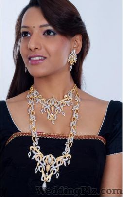 R R Gold Palace Jewellery weddingplz