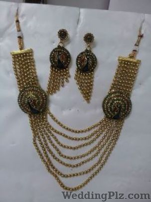 Shringar Fancy Centre Jewellery weddingplz