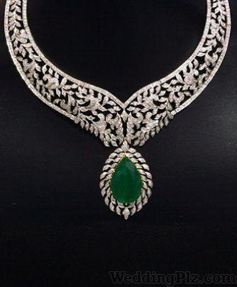 Simlas Jewels Jewellery weddingplz
