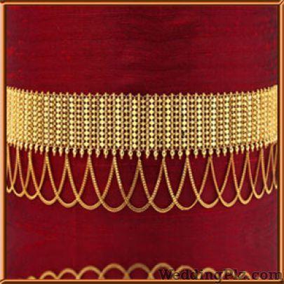 SLN Jewellers Jewellery weddingplz