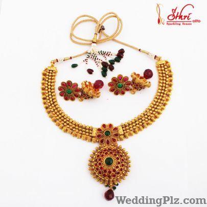 Sthri Elite Jewellery weddingplz