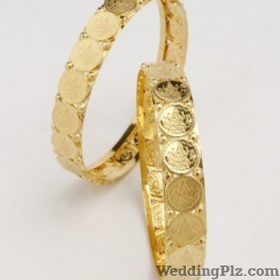 Sulthan Diamonds and Gold Jewellery weddingplz
