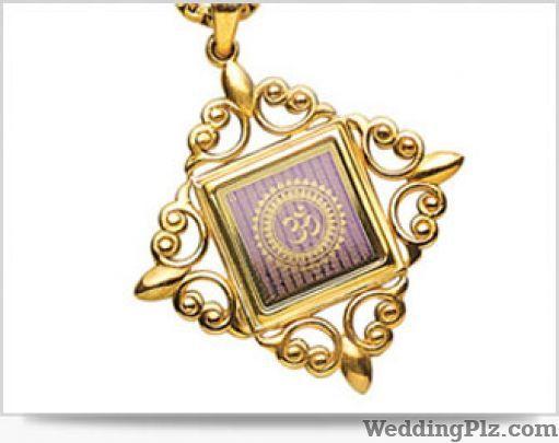 Tanishq Jewellery weddingplz
