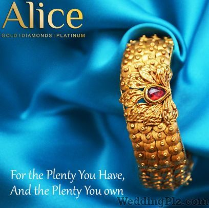 Alice Jewellery Jewellery weddingplz