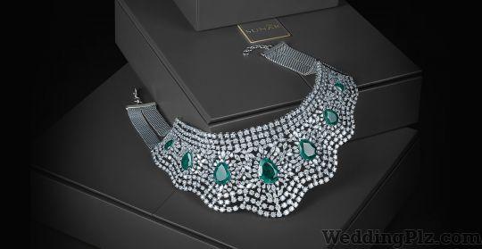 Sunar Jewel House Jewellery weddingplz