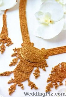 Sai Silk Kalamandir Ltd Jewellery weddingplz