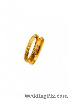 Sai Silk Kalamandir Ltd Jewellery weddingplz