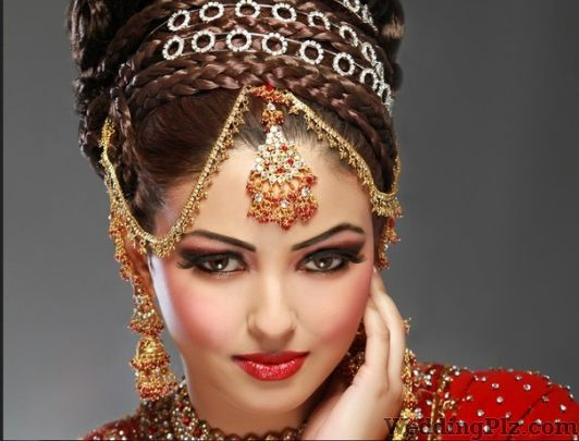Alankruti Jewellery weddingplz