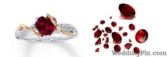SMH Gems and Jewels Jewellery weddingplz
