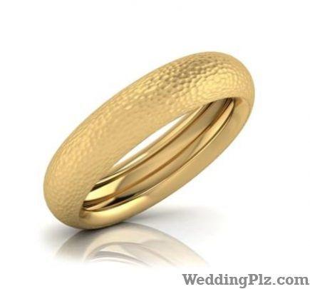CaratLane Store Jewellery weddingplz