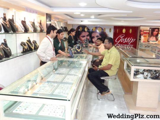 Senco Gold and Diamonds Jewellery weddingplz