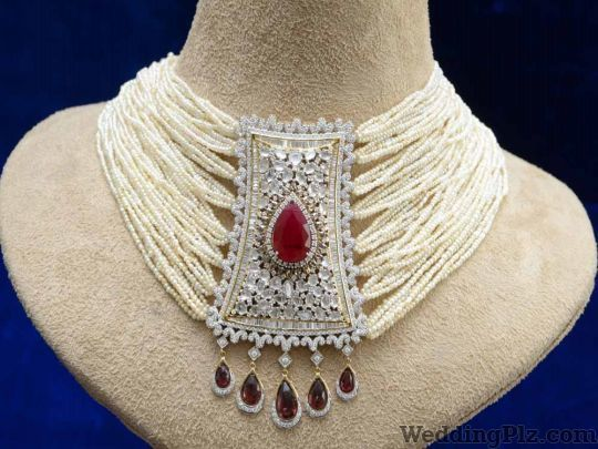 Kishan Lal Jewellers And Sons Jewellery weddingplz