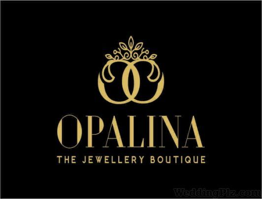 OPALINA The Jewellery Boutique Jewellery weddingplz