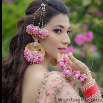 Flosaira Jewellery weddingplz