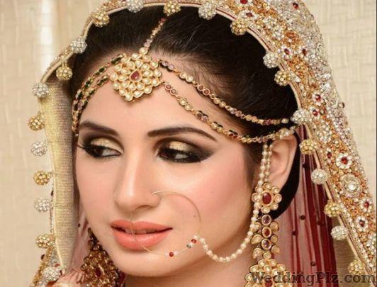 Ambika Jewellers Jewellery weddingplz