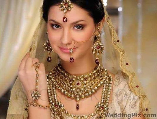 Faquir Chand Bihari Lal Jewellery weddingplz