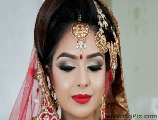 Gauri Shanker Laxmi Narayan Jewellers Jewellery weddingplz