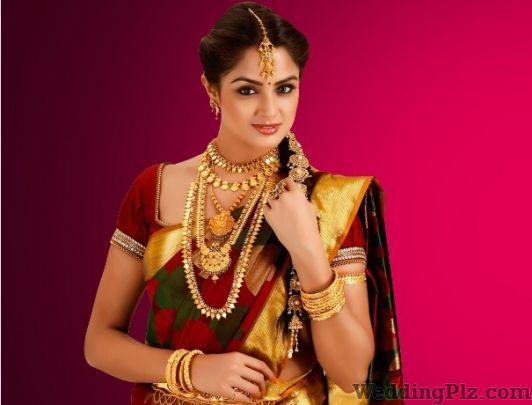 Gold And Silver Palace Jewellery weddingplz