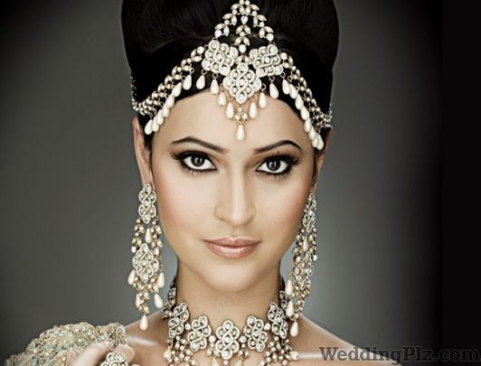 H J Chauhan Jewellers Jewellery weddingplz