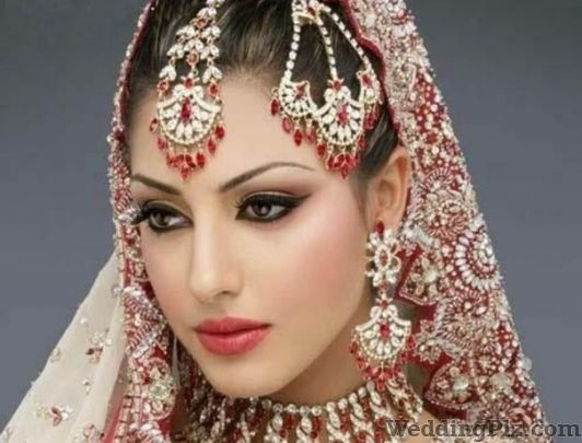 Hari Kirpa Jeweles Jewellery weddingplz