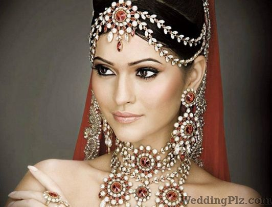 Jyoti Darshini Jewelers Private Limited Jewellery weddingplz