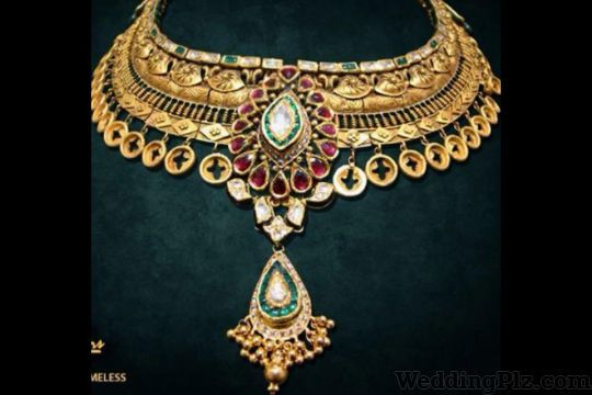 Kalra Jewellers Jewellery weddingplz