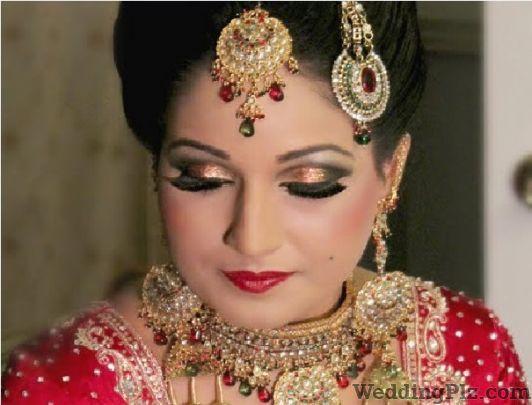Maa Ambay Jewellers Jewellery weddingplz