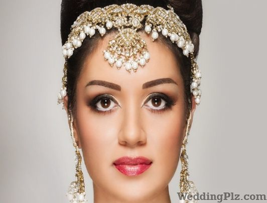 Malhotra Jewellers Jewellery weddingplz